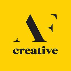 AF Creative